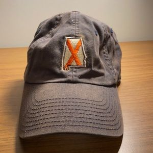 Auburn State Traditions hat